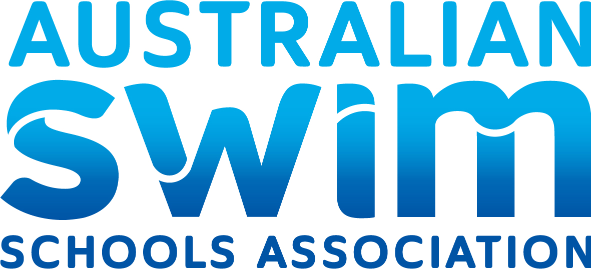 Australian Swim School Association