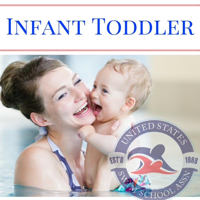 Infant Toddler