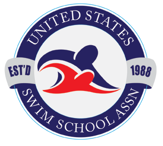 United States Swim School Association