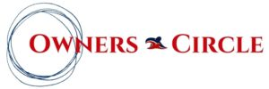 Owners' Circle Logo-tight