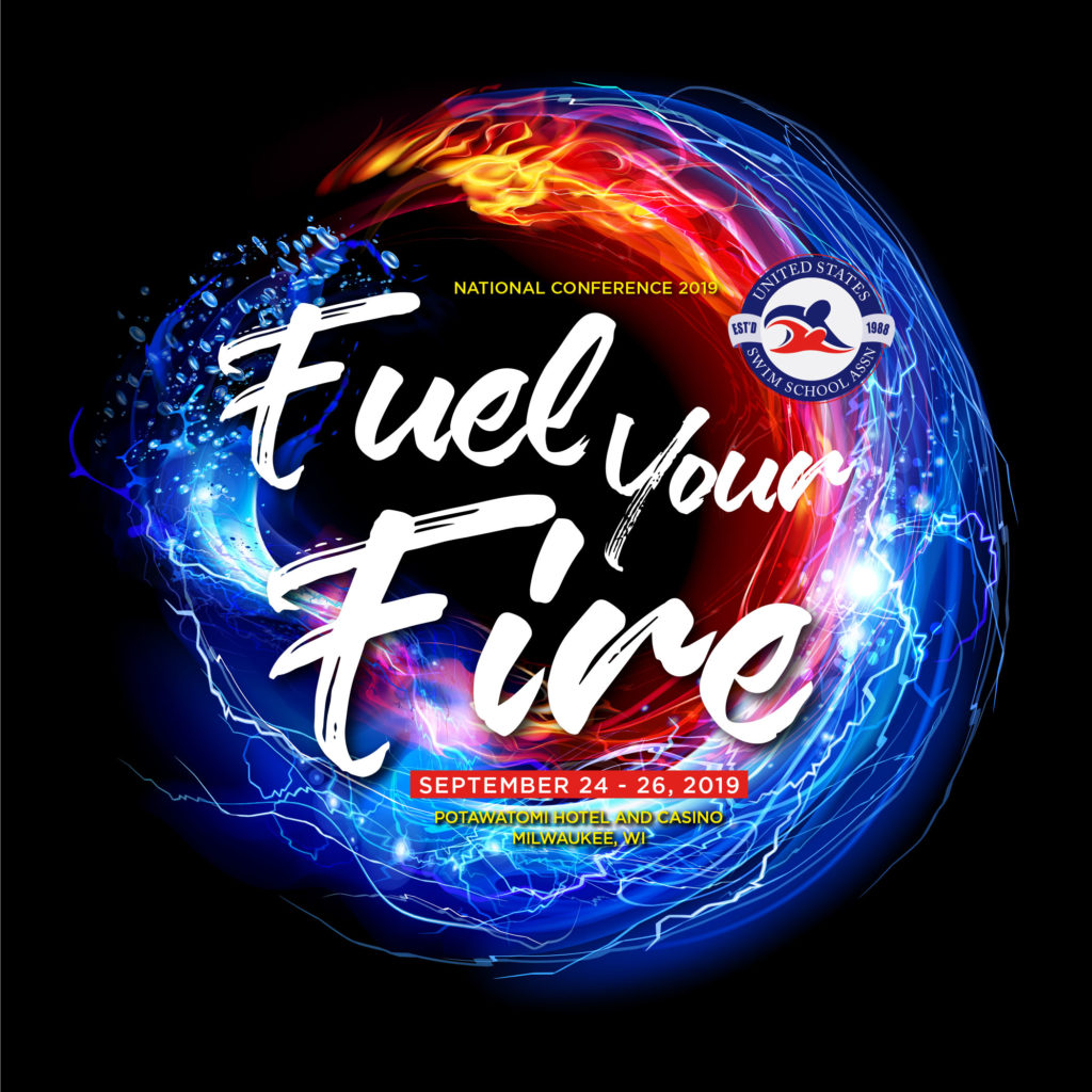 Fuel-your-Fire-logo-R2H3