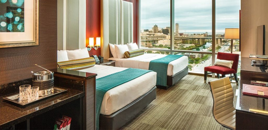 guest-rooms-and-suites-potawatomi
